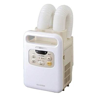 布団乾燥機KFK-W1