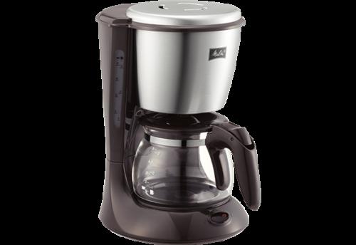 メリタコーヒーメーカーエズSKG56